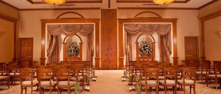 Amaryllis-Wedding-Chapel.JPG