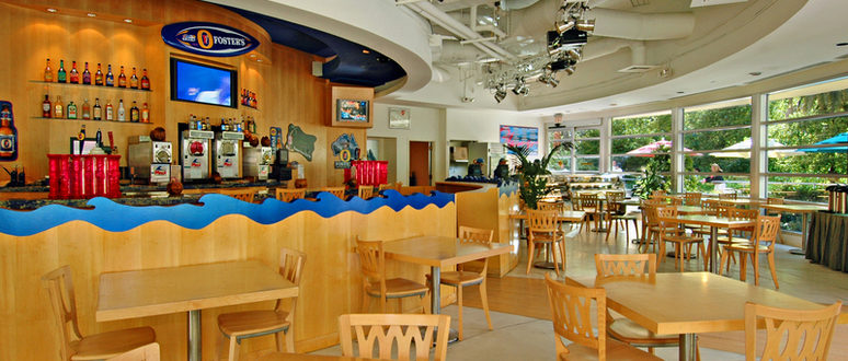 Beach-Club-Bar-and-Grill.jpg