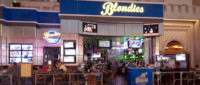 Blondies-Sports-Bar-and-Grill.jpg