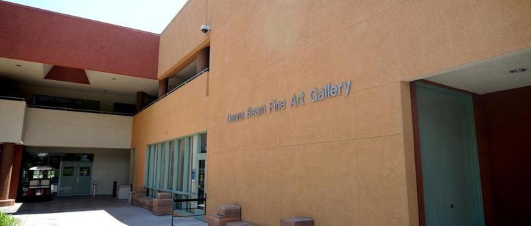 Donna-Beam-Fine-Art-Gallery.jpg