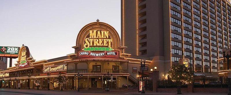 Main-Street-Station.jpg