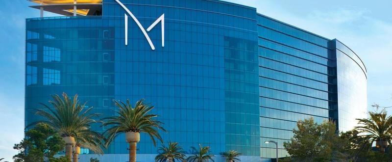 M-Resort.jpg