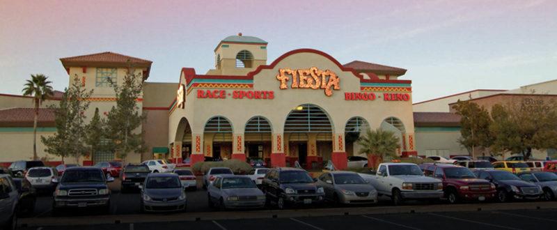 Fiesta-Rancho.jpg