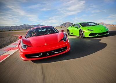 Exotics-Racing.jpg