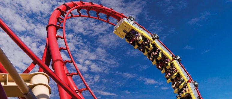 The-Big-Apple-Coaster.jpg