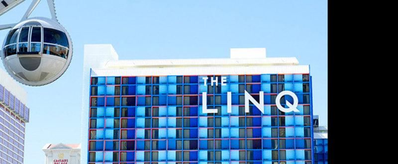 The-Linq.jpg