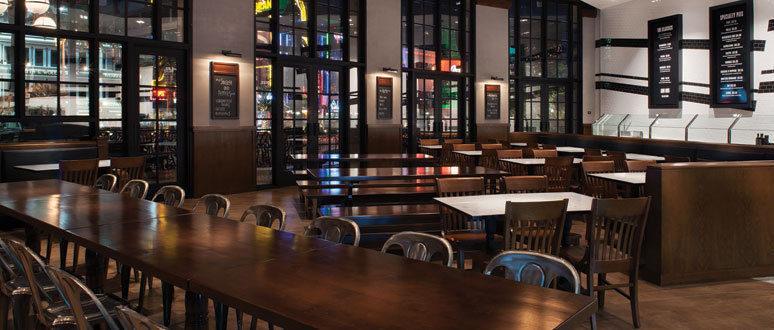 800-Degrees-Pizza-Restaurant.jpg