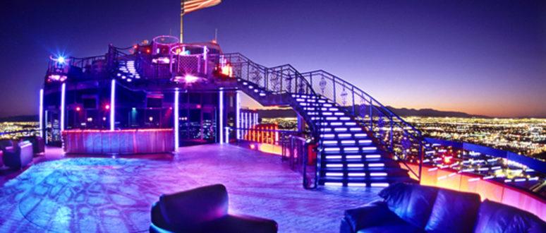 Voodoo-Rooftop-Nightclub.jpg