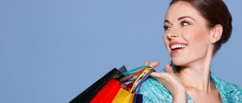 Ballys-Avenue-Shoppes.jpg
