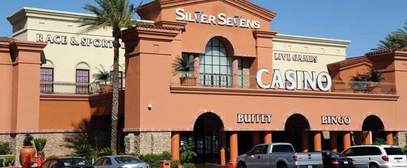 Silver-Sevens.jpg