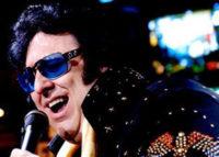 Big-Elvis.jpg