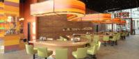 Bobbys-Burger-Palace.jpg