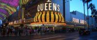 Four-Queens.jpg