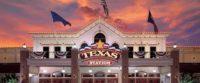 Texas-Station.jpg
